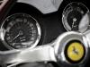 ferrari-250-gt-swb-berlinetta-competizione-scaglietti-auction10
