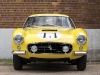 ferrari-250-gt-swb-berlinetta-competizione-scaglietti-auction11