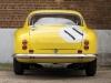 ferrari-250-gt-swb-berlinetta-competizione-scaglietti-auction12