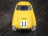 ferrari-250-gt-swb-berlinetta-competizione-scaglietti-auction13