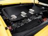 ferrari-250-gt-swb-berlinetta-competizione-scaglietti-auction2