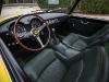 ferrari-250-gt-swb-berlinetta-competizione-scaglietti-auction3