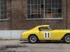 ferrari-250-gt-swb-berlinetta-competizione-scaglietti-auction4