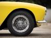 ferrari-250-gt-swb-berlinetta-competizione-scaglietti-auction5