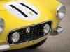 ferrari-250-gt-swb-berlinetta-competizione-scaglietti-auction6