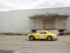 ferrari-250-gt-swb-berlinetta-competizione-scaglietti-auction8