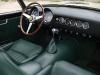 ferrari-250-gt-swb-berlinetta-competizione-scaglietti-auction9