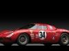 1964_ferrari_250_lm_by_carrozzeria_scaglietti_5