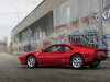 ferrari-288-gto-auction1