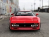 ferrari-288-gto-auction12