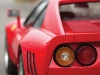 ferrari-288-gto-auction6
