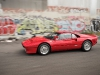 ferrari-288-gto-auction7