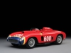 1956-ferrari-290-mm-front-three-quarters-2