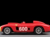 1956-ferrari-290-mm-side-profile