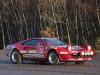 ferrari-308-gtb-group-b-rally-car-heading-to-auction-photo-gallery_1