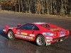 ferrari-308-gtb-group-b-rally-car-heading-to-auction-photo-gallery_2