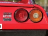 ferrari-308-gtb-group-b-rally-car-heading-to-auction-photo-gallery_6