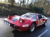 ferrari-308-gtb-group-b-rally-car-heading-to-auction-photo-gallery_8