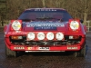 ferrari-308-gtb-group-b-rally-car-heading-to-auction-photo-gallery_9