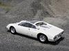 1966-ferrari-365-p-berlinetta-speciale-auction-002-1