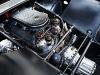 1966-ferrari-365-p-berlinetta-speciale-auction-004-1