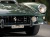 ferrari-400-superamerica-swb-cabriolet-13