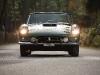 ferrari-400-superamerica-swb-cabriolet-6
