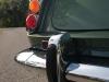 ferrari-400-superamerica-swb-cabriolet-9