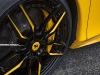 Ferrari 458 Italia ADV.1 Wheels