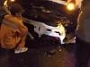 ferrari-458-crash-china-3-660x880