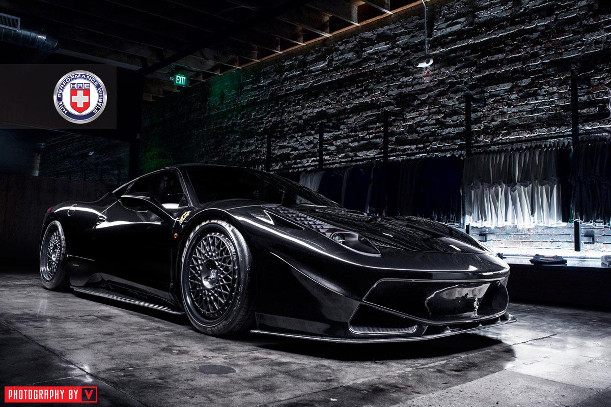 http://www.gtspirit.com/wp-content/gallery/gallery-ferrari-458-italia-hre-wheels/ferrari-458-with-hre-vintage-501-in-satin-black-by-ltmw-photography-by-v-2.jpg
