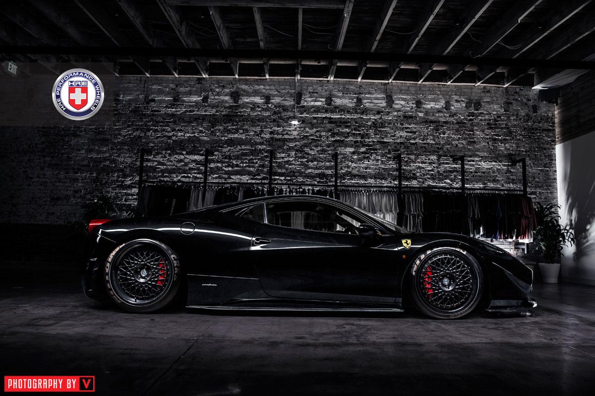 http://www.gtspirit.com/wp-content/gallery/gallery-ferrari-458-italia-hre-wheels/ferrari-458-with-hre-vintage-501-in-satin-black-by-ltmw-photography-by-v-4.jpg