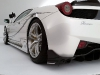 Ferrari 458 Italia Rowen International