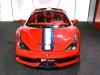 ferrari-458-speciale-a-for-sale1