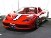 ferrari-458-speciale-a-for-sale2