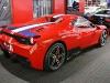 ferrari-458-speciale-a-for-sale3