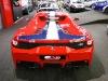 ferrari-458-speciale-a-for-sale4