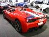 ferrari-458-speciale-a-for-sale5