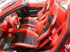 ferrari-458-speciale-a-for-sale6