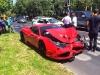 ferrari-458-speciale-crash-chile-3