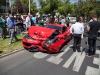ferrari-458-speciale-crash-chile
