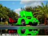 lime-green-ferrari-458-wrap-3