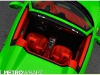 lime-green-ferrari-458-wrap-4