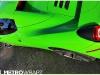 lime-green-ferrari-458-wrap-5