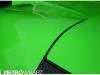 lime-green-ferrari-458-wrap-6
