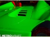 lime-green-ferrari-458-wrap-7