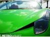 lime-green-ferrari-458-wrap-8