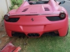 ferrari-458-spider-manages-to-find-a-tree-inside-a-south-african-residential-complex_2