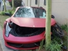 ferrari-458-spider-manages-to-find-a-tree-inside-a-south-african-residential-complex_3