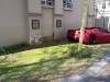 ferrari-458-spider-manages-to-find-a-tree-inside-a-south-african-residential-complex_4